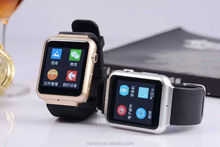 2014 New Arrival watch+Smart Watch Phone+Latest Wrist Watch Mobile Phone