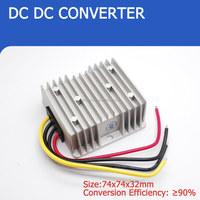 12 volt to 24 volt dc dc converter 8Amax 200Wmax high sale low cost