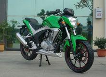 Motocicleta 250cc vespa / racing (Carreras de motos) para la venta caliente
