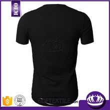 OEM t shirt manufacturers south africa