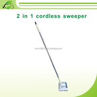 battery operated sweeper vacuum electronic vileda mop