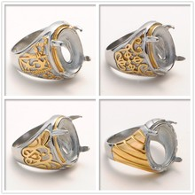 wholesale indonesia tungsten titanium alloy ring,fashion women wedding ring