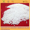 Small pH calcium ammonium nitrate CAN supplier