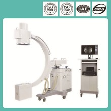 C Arm X-Ray Machine supplier C-arm System/ Radiology /medical/hospital/clinic Equipment