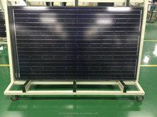 Alibaba expreso por mayor solar 100wp módulo pv productos que se pueden importar de china
