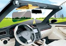Good selling Driving Mirror Sun Visors / Day and Night Anti-Dazzle Mirror / Car Anti-Glare