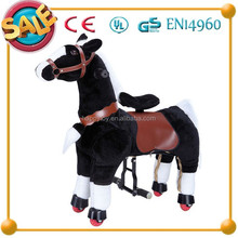 Funny runing toys!!!HOT SALE animal kiddie rides,walking animal rides,walking animal ride on toy