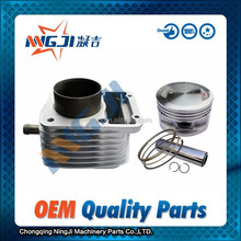 Motorcycle Parts Motorcycle Engine Parts Chinese Motorcycle Engine Zongshen200