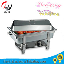Hot sales new style food warmer pot