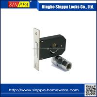 High quality door security modern mortise lock door hardware fittings