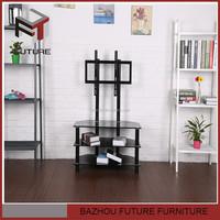Home furniture TV stand TV showcase designs