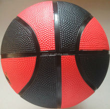 2015 most popular all printing custom basketball
