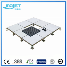 alibaba china supplier coating access raised floor 18mm film faced plywood
