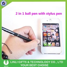 Promotion Touch Pen For Samsung Galaxy S3 Mini