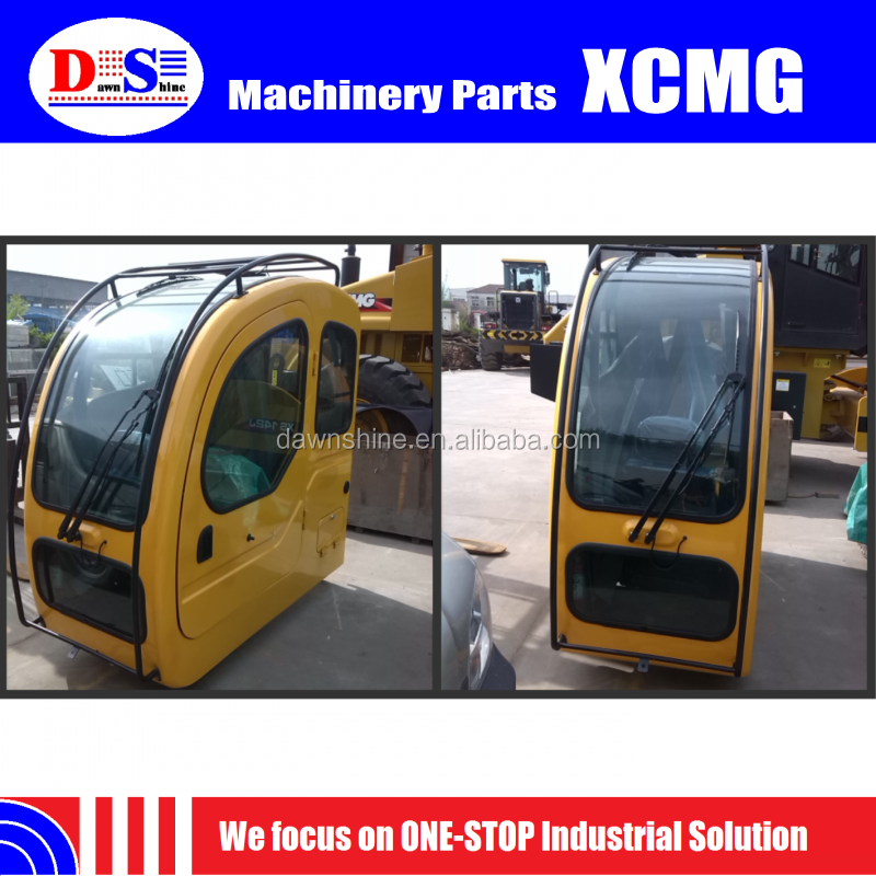 Xcmg Crane Spare Parts : Xcmg parts truck crane spare for sale