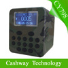 Cheap prices mp3 hunting device, electronic mp3 hunting device speaker 50w hunting bird caller decoy