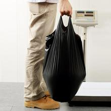 Professional trash bag for cars with low price