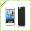 New design mobile phone accessories cover for iphone 6 5S 5