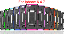 For iPhone 6 case for iPhone 6 plus case for iPhone 5 case
