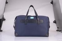 Latest design travel bag,duffel bag,bag tote