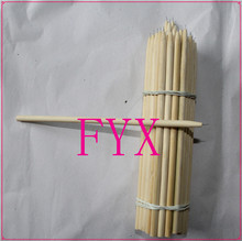 needles for venting hair in swiss lace, thin skin,fine mono and all lace and THIN skin hand tied needles