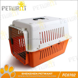 Choice materials hot selling 4ft dog kennel cage