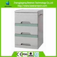 BT-AL008 sickroom furniture