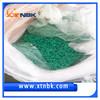 Green Polyurethane o ring