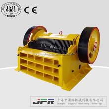 jaw crusher liner plate Jaw Crusher Mini Stone crusher for laboratory