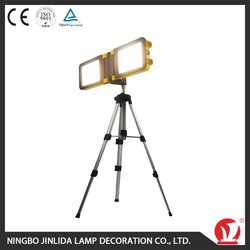 Cheap and high quality ultra light telescopic led magnetic work light