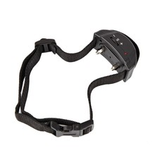 Hot Selling Advanced Electronic No Bark Control Dog Collars