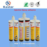 waterproof oil based epoxy paint cracking kettle for reinforcement