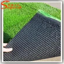 Artificial grass importer artificial grass for football field decoration garden landscaping atificial grass