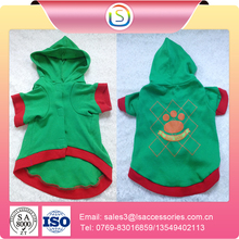 Trading & supplier of China products pet clothing dog clothes