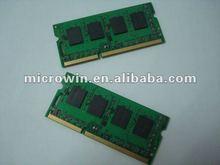 laptop ram memory 8gb