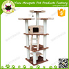 competitive price pet products beautiful useful pet products factory supplier pet products