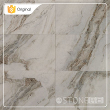 China Wholesale Websites Oriental White Marble