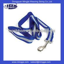 bulk polyester pet leading wholesale custom dog leash