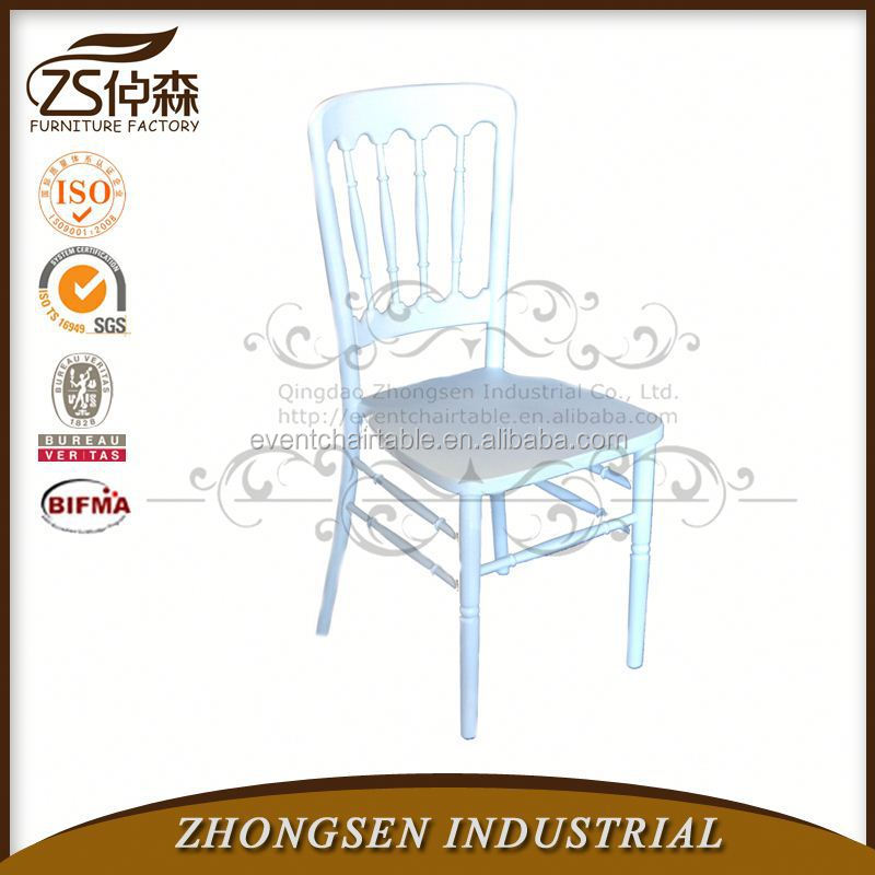King Chairs For Sale