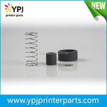 For Epson R210 230 250 Copier parts Pickup roller tire printer spare parts