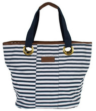 Newest design fair trade tote bags