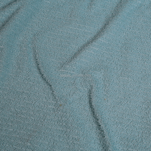 Most popular OEM design 100 polyester microfiber towel from manufacture