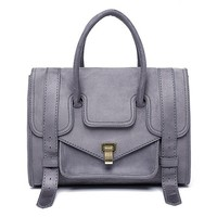 Cheap bags buy wholesale handbags direct from china supplier felt handbag