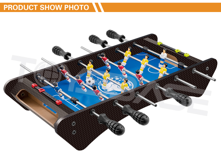 QTH266760 Table Football.jpg