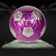 custom manufacturer pvc football/official 5 pu soccer ball