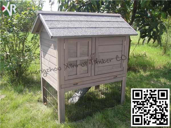 small pet cages XR 041