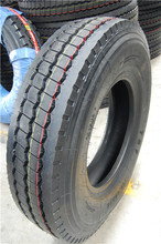 good quality hot sale radial tubeless truck tire 315/80R22.5