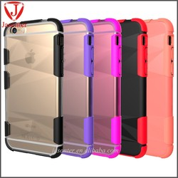 Cell Phone Accessory cover/ Phone Case cover for iphone 6/for Apple iPhone 6 plus case