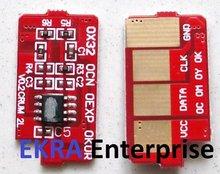 Samsung Toner Chips 1043