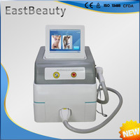 home use facial equipment hair removal skin care product